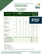 FIN-CAC-DIC2019-convertido.docx
