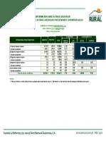 FIN-IntegraciónAC-DIC2019-convertido.docx