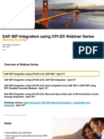 SAP IBP Integration.pdf