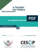 CESOP-IL-72-14-EmpresasTransnacionales-250418.pdf
