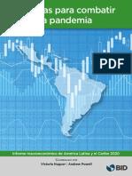 Informe_macroeconomico_de_America_Latina_y_el_Caribe_2020_Politicas_para_combatir_la_pandemia.pdf