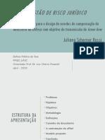Apresentação - tese - defesa pública.pdf
