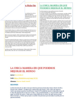charity and service.pdf