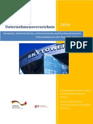 Proiect Managementul Investitiilor