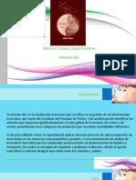 Metodo ABC.pptx