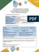 Guía de actividades y rúbrica de evaluación-Fase 4- Identificación y reflexión    (1).pdf
