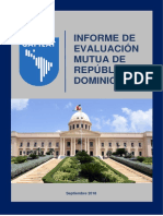 Informe-de-Evaludacion-Mutua-de-Republica-dominicana.pdf