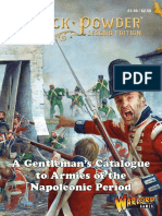 Black Powder Napoleonic Catalogue Web v4.pdf
