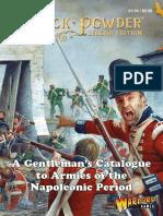 Black Powder Napoleonic Catalogue Web v4.pdf