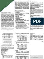 TSH.pdf