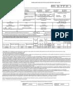 Formulario postulación cofrem.pdf