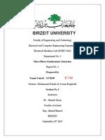 1170249 Yazan Ismail experiment #4.docx
