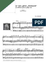 Mozart-rondo-from-eine-kleine-nachtmusik