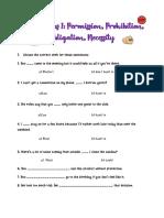 Modal Verbs pdf.pdf