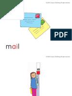 Double-Letter_Vowel_Sounds_Flash_Cards.pdf