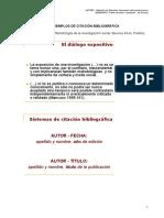 5 - Bibliogrfia_y_referencias.docx