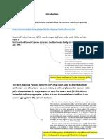 refer. RPC2.pdf