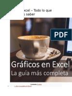 TEORIA GRAFICOS  EN EXCEL 1.docx