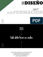 Diseño_de_información_clase1.pdf