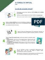 Guías para Consulta médica virtual - PACIENTES.pdf.pdf (1) (1)