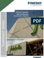 PDF Colombit