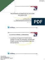 NEG-Conf_5-Legal-JoseLuisVillamizar