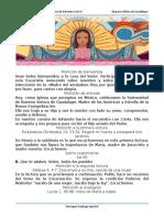 12Diciembre2019 Nuestra Señora de Guadalupe.docx