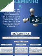 bioelementosybiomoleculas-120902222720-phpapp01.pptx