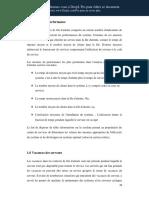 Filesdattentecs 29 31 (1) FR Déverrouillé