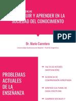 Webinar2018.pdf