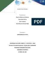Unidad 2- Fase 3- Analisis-trabajo colaborativo.docx