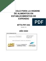 PROTOCOLO-PARA-LA-HIGIENE-DE-ALIMENTOS-EN-ESTABLECIMIENTOS-DE-EXPENDIO.pdf (1).pdf