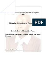 estatsticadescritiva3ano-140828043411-phpapp01.pdf