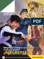 GMS 2020. spa.pdf