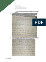 CC_MORENO ESCOBAR_DEFINICIONES IEEE DE POTENCIAS.pdf