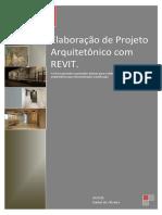 Elaboração de Projeto Arqutetônico com Revit.pdf