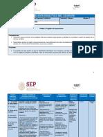 AICO U2 Planeación didáctica-2020