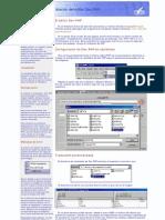 01 PHP. Instalacion Del Editor Dev-PHP