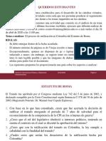EJERCICIO DE ANÁLISIS DIP 2020-I