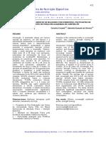 142-Texto do artigo-599-1-10-20120111