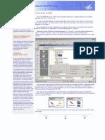 03 PHP. Instalacion de PHP