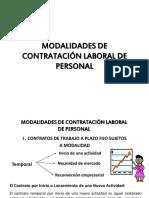 2.- MODALIDADES DE CONTRATACION.pdf