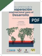 La_crisis_de_la_agenda_de_la_cooperacion.pdf