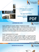 CLASE SESIÓN - INTRODUCCIÓN COMPLETA.pdf