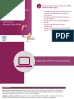 Tutorial_Domanda_Indennita_COVID-19