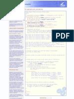 13 PHP. Un Ejemplo Con Constantes
