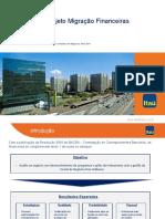 Projeto_Migração_Financeiras_v4.pptx