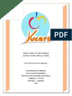 YUCATO- HELADO DE YUCA-convertido.pdf