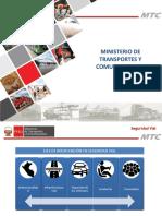 Acciones Seguridad Vial -  VR.pptx