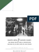 Mechthild_Rutsch.pdf